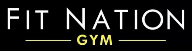 Fit Nation Gym, Norwalk, , CA
