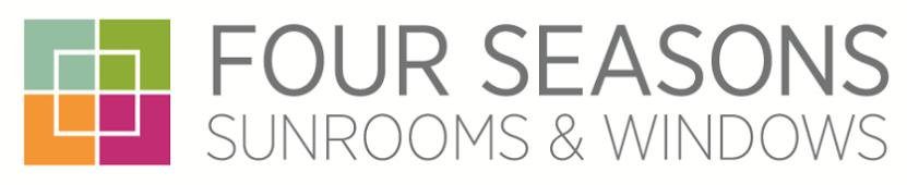 Sunrooms & More Design Center, Edmond, , OK