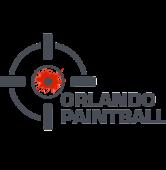 Orlando Paintball, Orlando, , FL