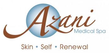 Azani Medical Spa, Bethlehem, , PA