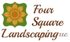 Four Square Landscaping