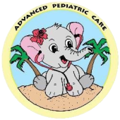 Advanced Pediatric Care, Jacksonville, , FL