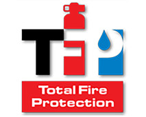 Total Fire Protection, Brooklyn, , NY