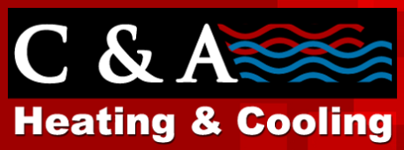C&A Heating & Cooling LLC