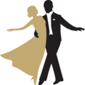 Fred Astaire Dance Studio - Morristown, Morristown, , NJ