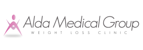 Alda Medical Group - West Covina, West Covina, , CA