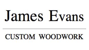 James Evans Builder, Fort Washington, , MD