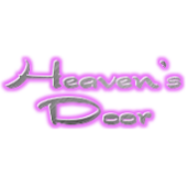 Heaven's Door, Gray, , ME