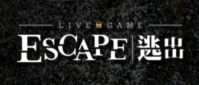 Live Game Escape, Las Vegas, , NV
