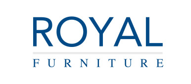 Royal Furniture, Southaven, , MS