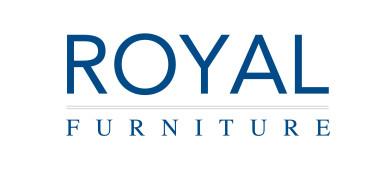 Royal Furniture, Jackson, , TN