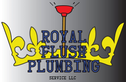 Royal Flush Plumbing, Sullivan, , MO