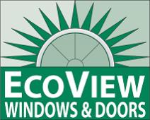 Gutter Helmet/EcoView Windows & More, Greer, , SC