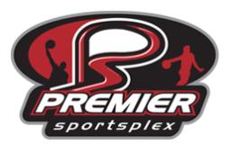 Premier Sportsplex, Lubbock, , TX