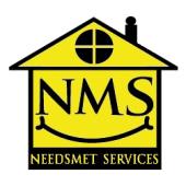NeedsMet Services
