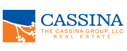 The Cassina Group, Charleston, , SC