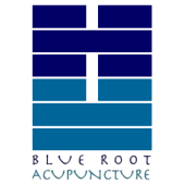 Blue Root Acupuncture, Fort Mill, , SC