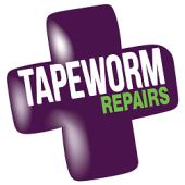 Tapeworm Repairs, Atlanta, , GA