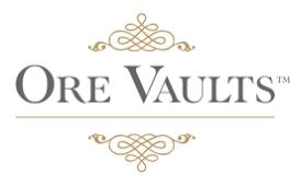 Ore Vaults