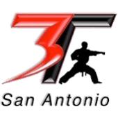 3T San Antonio, San Antonio, , TX