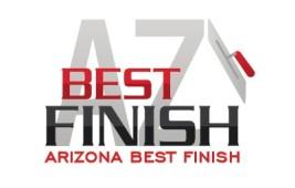 Arizona Best Finish