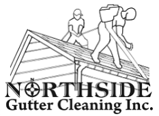Northside Gutter Cleaning, Norcross, , GA