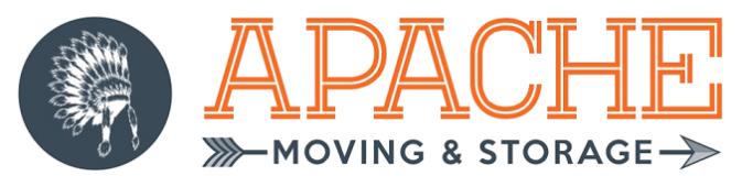 Apache Moving & Storage, Leander, , TX