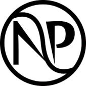 Ninja Park, Albuquerque, , NM