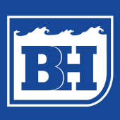 Blue Horizons Dive Center, Glen Mills, , PA
