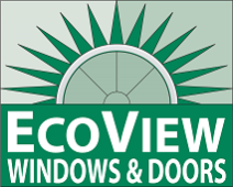 EcoView Windows & Doors of Dallas/Fort Worth, Farmers Branch, , TX