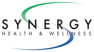 Synergy Health & Wellness, Jupiter, , FL