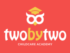 Two By Two Childcare Academy, Brooklyn, , NY