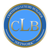 CLB Network LLC