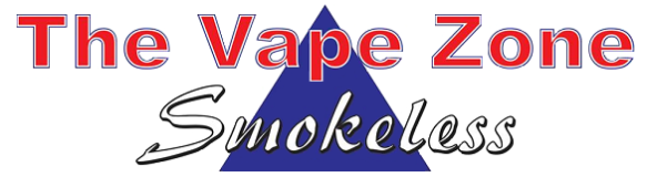 The Vape Zone Smokeless, Tucson, , AZ