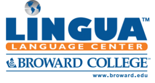 Lingua Language Center, Fort Lauderdale, , FL