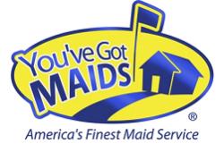 You've Got Maids - North Palm Beach