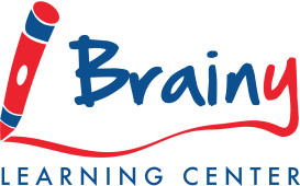 Brainy Learning Center, San Diego, , CA