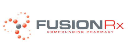 Fusion Rx Compounding Pharmacy, Los Angeles, , CA