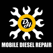 DH Mobile Diesel Repair