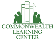 Commonwealth Learning Center, Needham, , MA