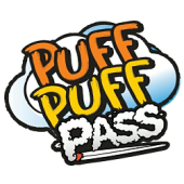 Puff Puff Pass Smoke Shop, Fort Lauderdale, , FL