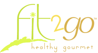 Fit2Go, Miami, , FL