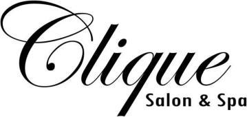 Clique Salon & Spa, Burlington, , NJ