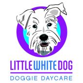 Little White Dog, Philadelphia, , PA