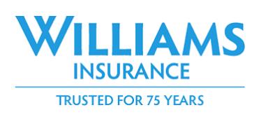 Williams Insurance, Fullerton, , CA