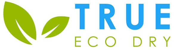 True Eco Dry, LLC, Riverside, , IL