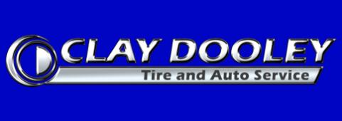 Clay Dooley Tire & Auto Service - Downtown, Bloomington, , IL