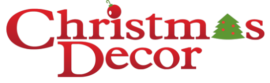 Christmas Decor by Festive Expressions, Lincoln, , NE