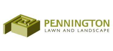 Pennington Lawn & Landscape