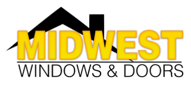 Midwest Windows Direct, Chicago, , IL